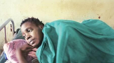 Delay in repatriation: Welfare home fears Uganda woman case may turn 'fatal'