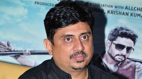 Umesh Shukla, director Umesh Shukla, Umesh Shukla movies, Umesh Shukla upcoming movies, Umesh Shukla films, filmmaker Umesh Shukla, entertainment news