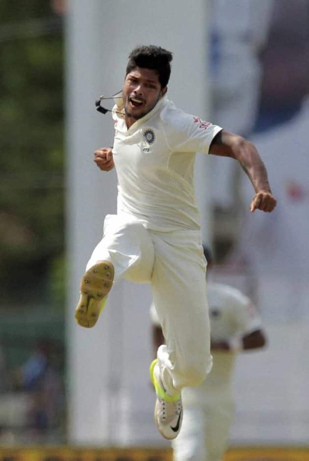 India cricket team, Indian cricket team, Team India, India Cricket, India win, India Sri lanka, Sri Lanka India, Ind vs SL, SL vs Ind, Cricket News, Cricket