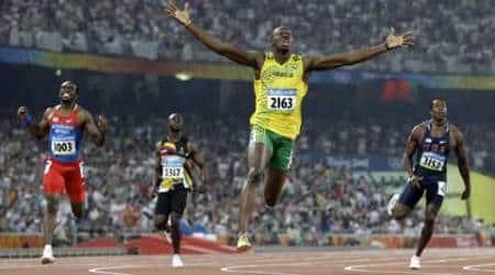Usain-Bolt-ap_t