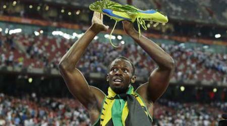 Usain Bolt likely to hang his boots after Rio 2016
