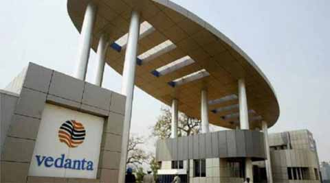 Vedanta to close down Lanjigarh refinery due to falling metal prices