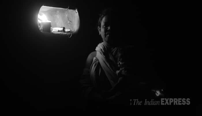 Lakatipakana, Nabarangpur, district zero, Lakatipakana village, Odisha village, Odisha dark village, India poorest village, Poorest village, india village, District zero pictures, Lakatipakana pictures