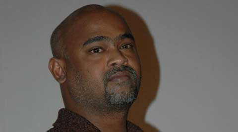 FIR against Vinod Kambli, wife over maid's complaint