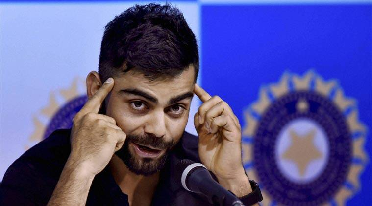 Virat Kohli, Virat Kohli BCCI, BCCI Virat Kohli, Virat Kohli bcci conflict of interest, conflict of interest bcci, Virat Kohli India captain, Cricket News, Cricket