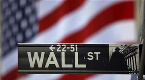 WALL-STREET1