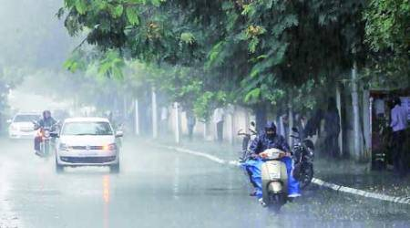 Canal committee, Water cuts, Ganesh festival, Met department, IMD, Pune news