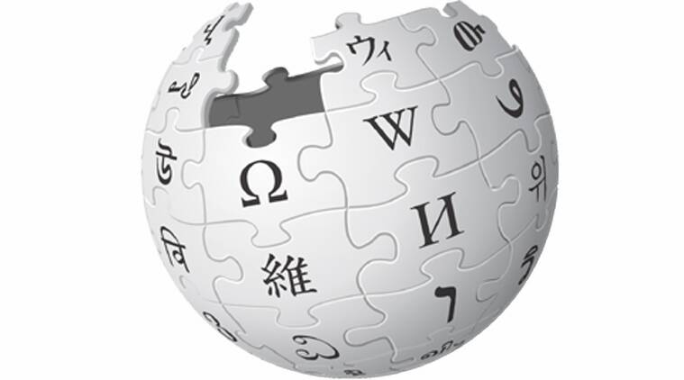 Wikipedia, Wikipedia Russia, Russia, Wikipedia blocked in Russia, Russia federal watchdog service, Russia ISP, Wikipedia pages blocked, tech news, technology