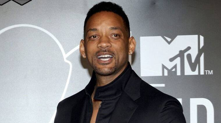 Will Smith, actor Will Smith, fresh prince, Will Smith fresh prince, Will Smith movies, Will Smith upcoming movies, entertainment news