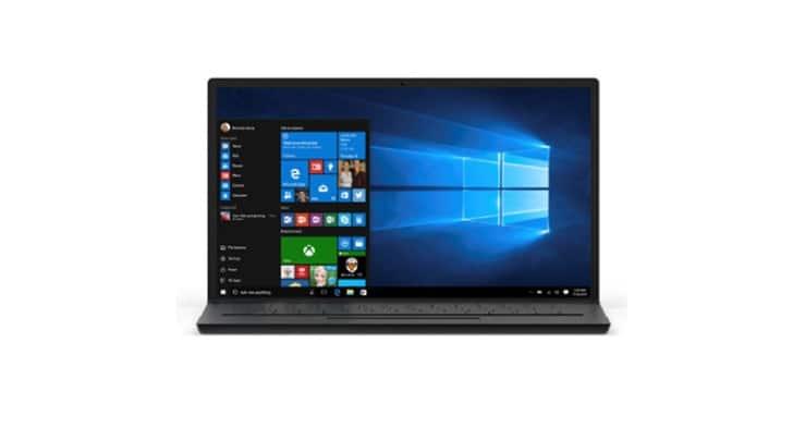 Microsoft, Windows 10, Microsoft Windows 10, Windows 10 install base, Windows 10 on 50 million computers, Windows 10 user base, Windows 10 rollout, Windows 10 update, Windows 10 computers, Windows OS, Microsoft news, tech news, technology