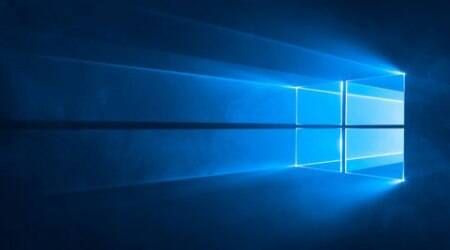 Windows 10 users rejoice: There are some ways to stop automatic updates