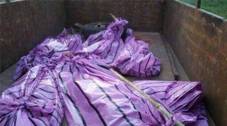 witch hunt, witchcraft, witch hunting murders, witchcraft murders, national crime records Bureau, Jharakhand witchcraft deaths, Odisha witchcraft deaths, Rajasthan witchcraft deaths, Rajasthan news, india news