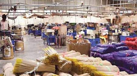 Policy in place but PSUs procure  very little from Dalitenterprises