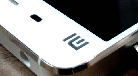 Xiaomi to make its own chipsets for Mi phones: Report