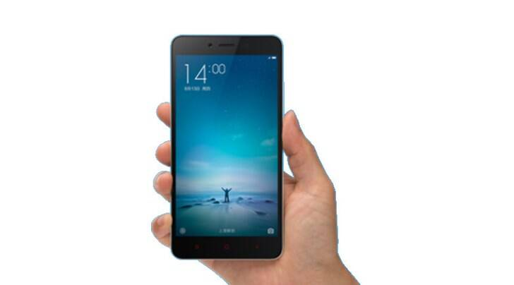 Xiaomi, Xiaomi Redmi Note 2, Redmi Note 2 800000 units sold, Xiaomi Redmi Note 2 sales, Xiaomi Redmi Note 2 sale in china, Xiaomi Redmi Note 2 specs, Redmi Note 2 features, Redmi Note 2 specifications, Redmi Note 2 price, mobiles, smartphones, MIUI7, mobile news, gadget news, tech news, technology