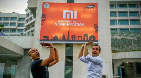 xiaomi india, Xiaomi Foxconn India, local smartphone, Redmi2 Prime, made in india, smartphone in india, make in india smartphone, india smartphone, budget phone india, indian budget phone, tech news