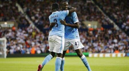 Yaya-Toure_Reuters_t