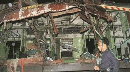 7/11 convicts seek fresh probe, quote BJP, Mundestatements
