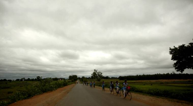 Nabarangpur, Nabarangpur development, Nabarangpur schools, Nabarangpur scheduled areas, Tribal Sub Plan, Nabarangpur TSP, District zero, Fifth Schedule, Nation news, India news, The Indian Express