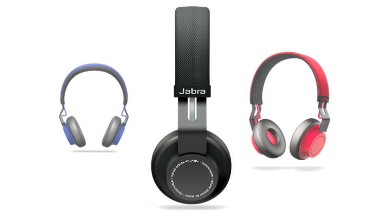 5 Best Budget Bluetooth On Ear Headphones Under Rs 10 000 The Indian Express