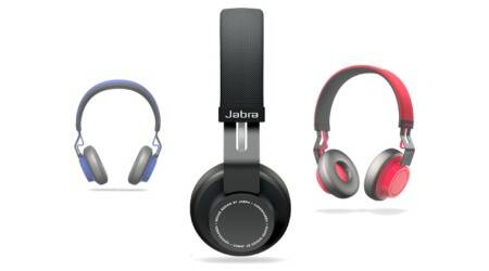 5 best budget Bluetooth on-ear headphones under Rs 10,000
