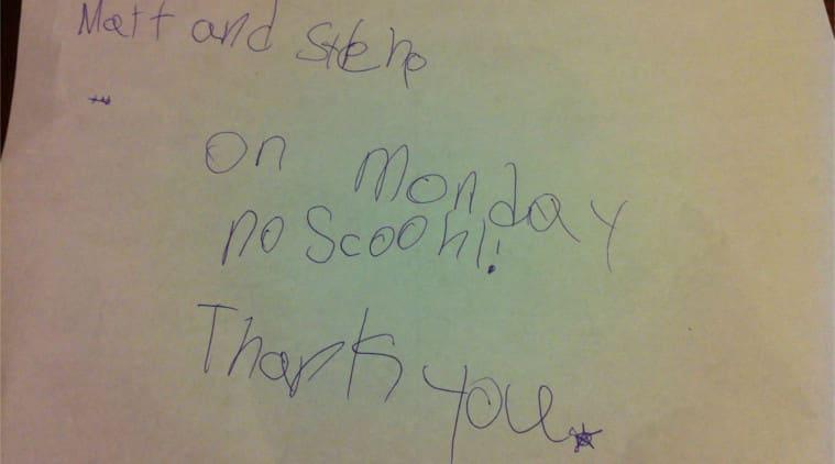 Teacher's Day, Teacher's Day quotes, Teacher's Day greetings, Teacher's Day notes, Teacher's Day hand-written notes, Teacher's Day gems