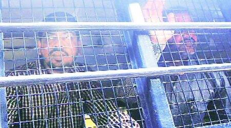 7/11 Verdict: RTI replies obtained by convicts dismissed asevidence
