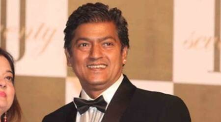 Music composer Aadesh Shrivastava dies after tough battle with cancer