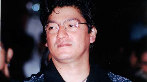 Aadesh Shrivastava, Aadesh Shrivastava death, Aadesh Shrivastava dies, Aadesh Shrivastava dead, Aadesh Shrivastava last rites, last rites of Aadesh Shrivastava, Aadesh Shrivastava life, Aadesh Shrivastava news, Aadesh Shrivastava latest news, Aadesh Shrivastava demise, Aadesh Shrivastava bollywood, music composer Aadesh Shrivastava, Aadesh Shrivastava no more, entertainment news