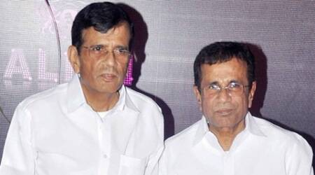 Abbas-Mustan won't venture into adultcomedies