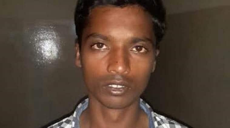 bengaluru, bengaluru children killed, children killed in bengaluru, bengaluru news, india news