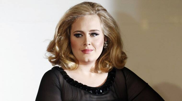 Adele turned down millions to record 'Spectre' song