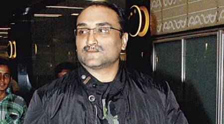 Aditya Chopra, befikre, Aditya Chopra movies, Aditya Chopra upcoming movies, Aditya Chopra befikre, Aditya Chopra news, Aditya Chopra latest news, entertainment news