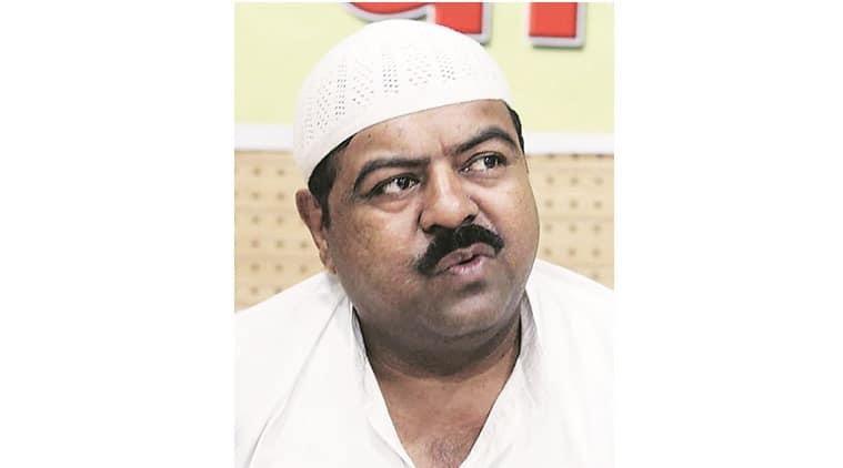 bihar elections, bihar muslim voters, Bihar polls Owaisi, RSS, RSS Muslim wing, Muslim Rashtriya Manch, bihar NDA alliance, bihar election 2015, Bihar bjp, bihar news, india news, latest news