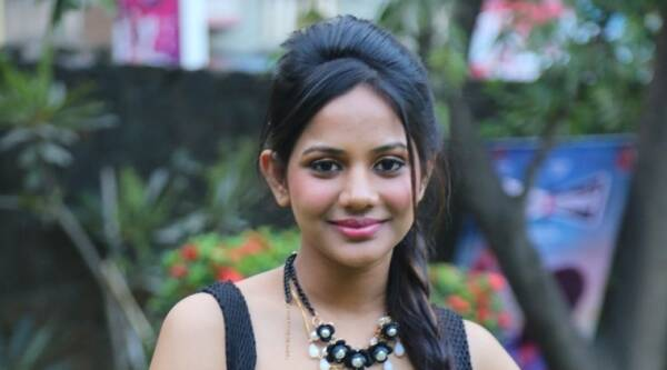 Aishwarya Dutta, Paayum Puli, Aishwarya Dutta Movie, Memories, Paayum Puli Movie, Aishwarya Dutta Paayum puli, Aishwarya Dutta movies, Aishwarya Dutta upcoming Movie, Actress Aishwarya Dutta, Entertainment news
