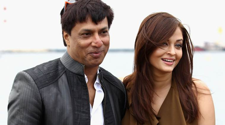 Image result for aishwarya and amitabh heroine