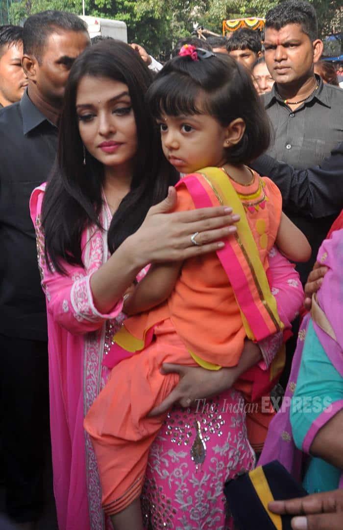 Aishwarya Rai: Movies, Photos, Videos, News & Biography ...