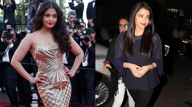 Aishwarya rai bachchan does the former beauty queen favour the aishwarya rai bachchan aishwarya rai bachchan jazbaa aishwarya rai bachchan fashion aishwarya rai voltagebd Image collections