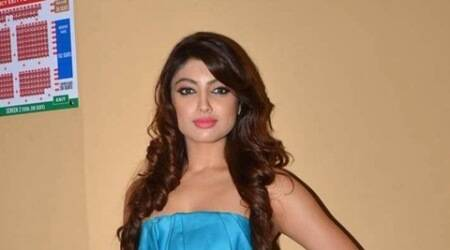 'Calendar Girls' a very emotional film: Akanksha Puri