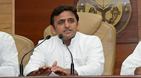 akhilesh yadav, akhilesh govt, NRI day, UP NRI day, UP Ratnas, UP news, lucknow news