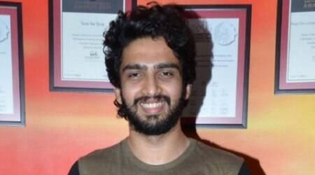 Hope my voice is loved by masses: Amaal Mallik