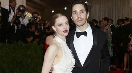 Amanda Seyfried, Justin Long split after dating for twoyears?
