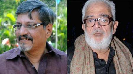 Amol Palekar on Rahul Rawail's allegations: No one has ever called me obnoxious in 45 years of mycareer