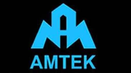 Non-redressal of investor issues: Sebi fines AmtekAuto