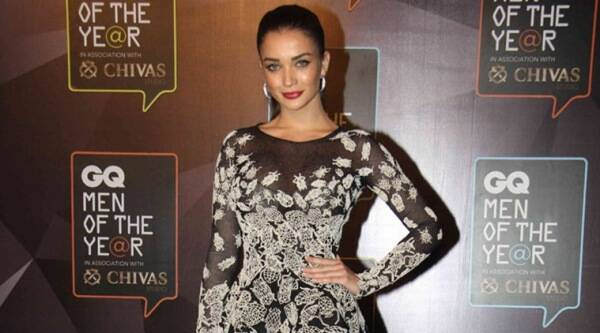Amy Jackson, Singh is Bliing, Amy Jackson Singh Is Bliing, Amy Jackson movies, Amy Jackson in Singh is Bliing, Amy Jackson Singh Is Bliing Movie, Amy Jackson Singh is bliing bikini, Amy Jackson Roles, Amy Jackson Bollywood movies, Entertainment news