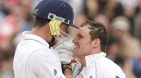 Andrew Strauss_ap_t
