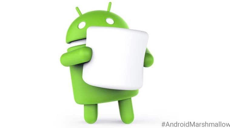 Google, Android M, Android, Google Android, Android Marshmallow, Android 6.0, Android marshmallow key features, Android marshmallow update, Android marshmallow key changes, Android marshmallow key updates, Android M features, tech news, technology