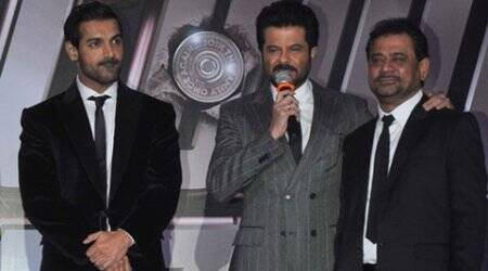Too early to say if I will direct or not anymore 'Welcome' franchise: AneesBazmee