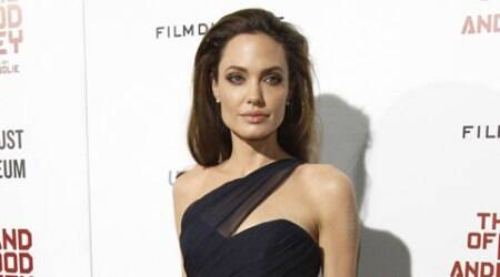 Angelina Jolie, Angelina Jolie news, Angelina Jolie films, Angelina Jolie movies, Angelina Jolie love, Angelina Jolie brad pitt