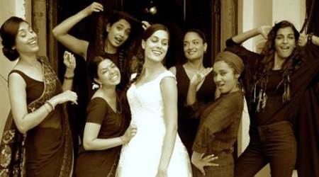 'Angry Indian Goddesses' to be screened at Zurich festival